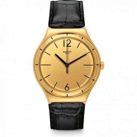 Swatch After-Dinner Reloj