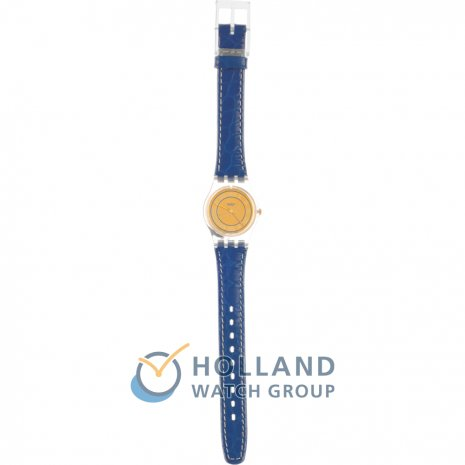 Swatch Anthelope Reloj