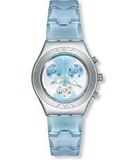Swatch YMS1004