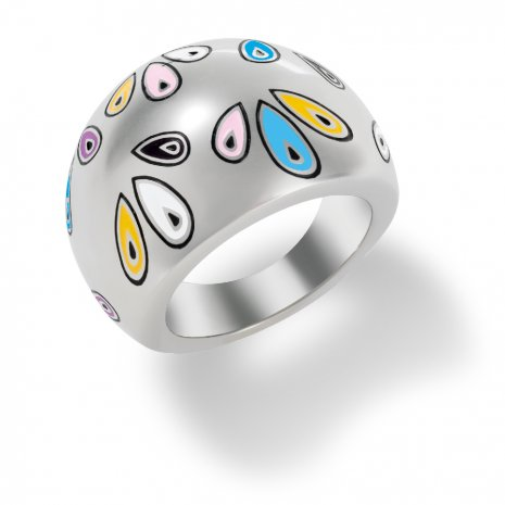Swatch Bijoux Fidraw Ring Anillo