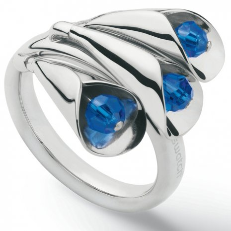 Swatch Bijoux Sky Finery Ring Anillo