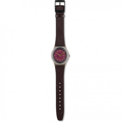 Swatch Bookey's Bet Reloj