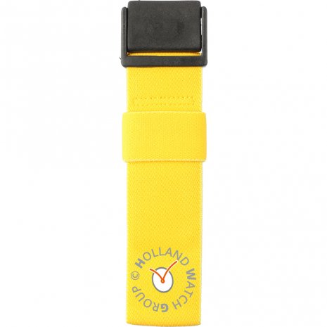 Swatch BY001 Burning Sun Correa