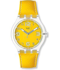 SUDK101 Citrus Spritz 44mm