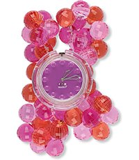 PMK147B Crystal Fall Small
