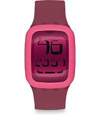 Swatch SURP102