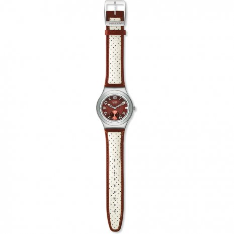 Swatch Full Grip Reloj
