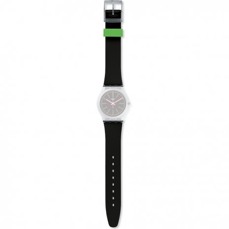 Swatch GM189 Fluo Loopy Correa