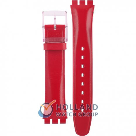 Swatch GP400 Baby Soon Correa