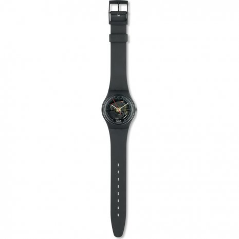 Swatch High Tech 2 Reloj