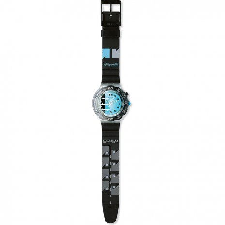 Swatch Junction Reloj