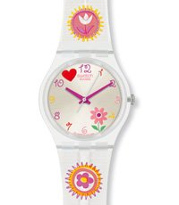Swatch GE230