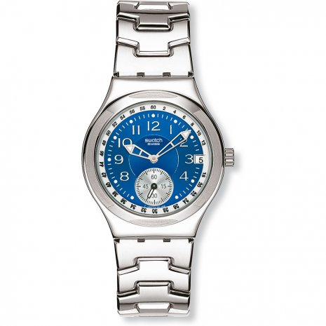 Swatch Ocean Second Reloj