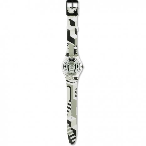 Swatch Perspective Reloj
