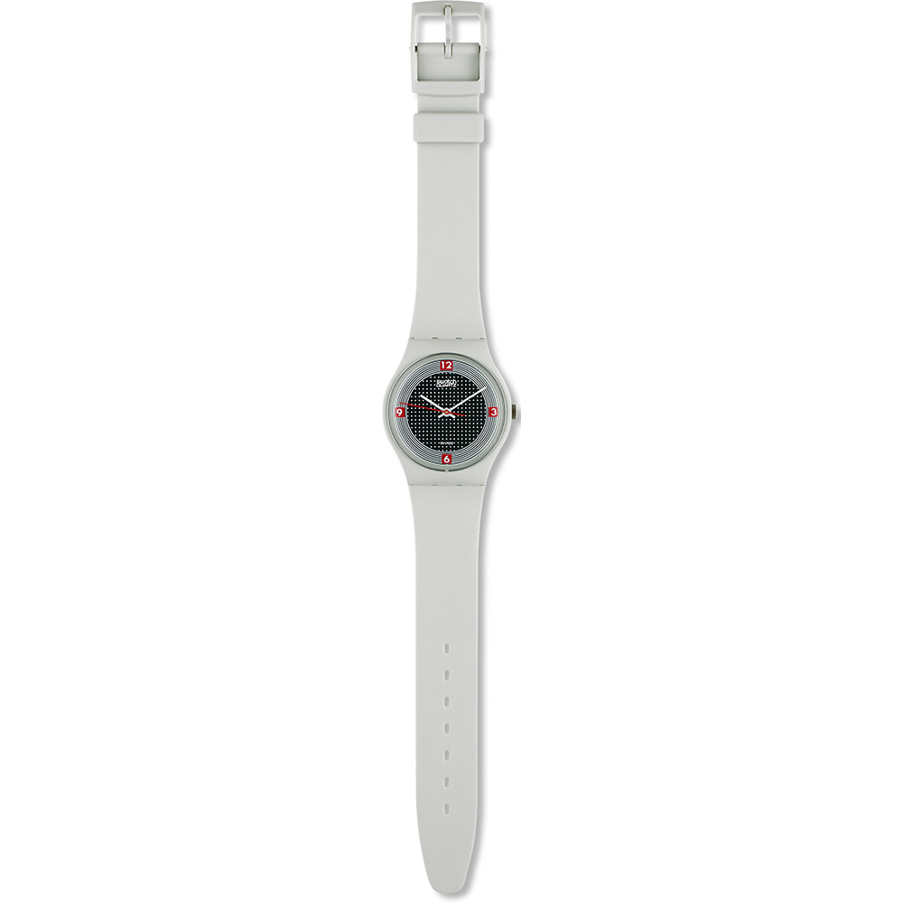 59a686024992 Swatch Originales GM101 Pirelli Reloj