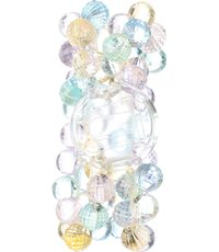 APMK146A PMK146 Crystal Summer Large