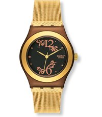 Swatch YLG117M