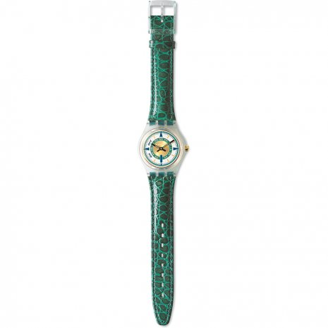 Swatch Ring A Bell Reloj