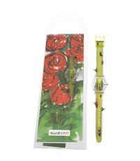 GK267PACK Roses Package (Piquant) 33.9mm