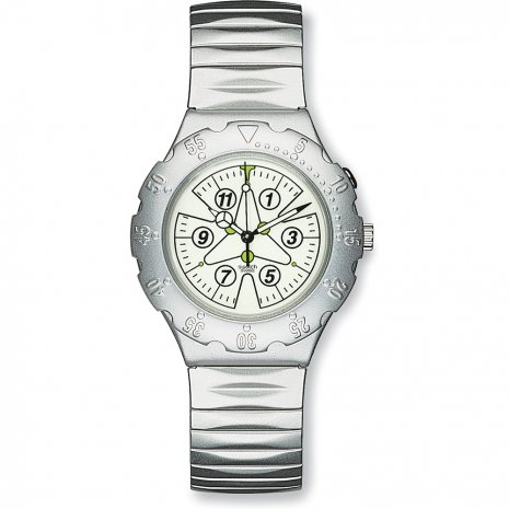 Swatch Sea Urchin Reloj