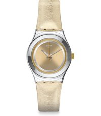 Swatch YLS190