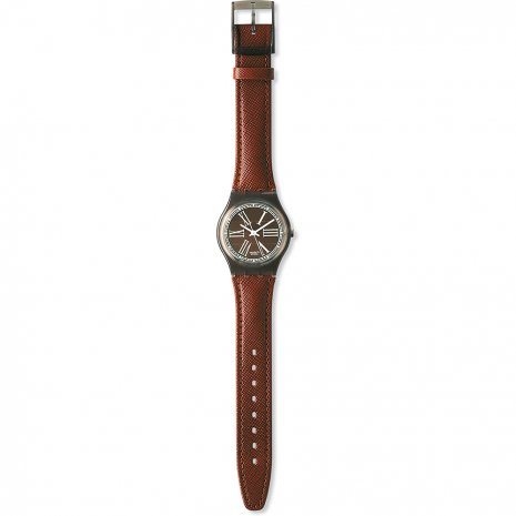 Swatch Sign Of Times Reloj