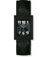 Swatch SUFB104