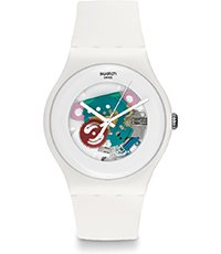 Swatch SUOW100