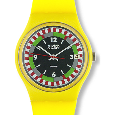 Yellow Racer Reloj Gj400 Swatch Gj400 Reloj Yellow Racer Swatch Yellow Gj400 Swatch Reloj On8PXwk0