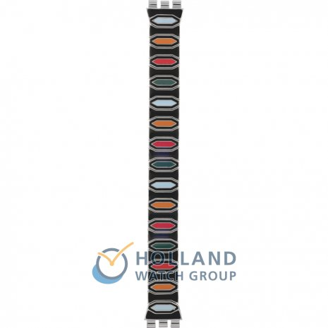 Swatch GB282 Zainab Large Correa