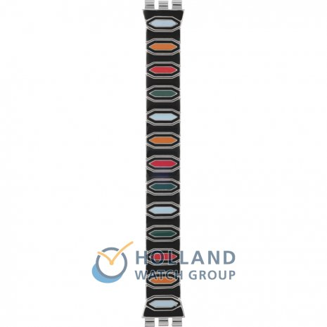 Swatch GB282 Zainab Small Correa